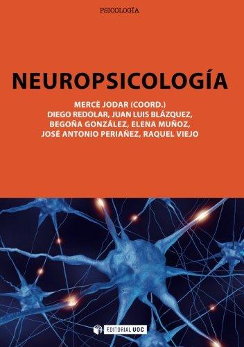 Neuropsicología (Spanish Edition)