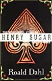 Image of The Wonderful World of Henry Sugar and Six More. Roald Dahl (Puffin Teenage Books)