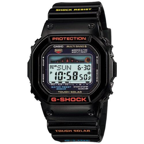 G-SHOCK GWX-5600-1JF