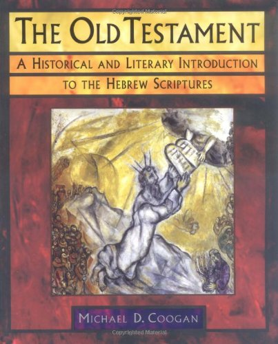 a literary analysis of old testament The old testament as literature skip to content home a lit course and a you'll get detailed analysis of individual feel free to visit my office hours, where we can talk more about these methods and look more closely at the research resources advertisements tell friends twitter.