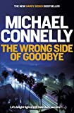 The Wrong Side of Goodbye (Harry Bosch Series) (English Edition)