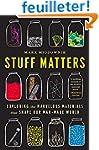 Stuff Matters: Exploring the Marvelou...
