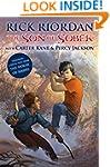 The Son of Sobek: A Disney Hyperion S...