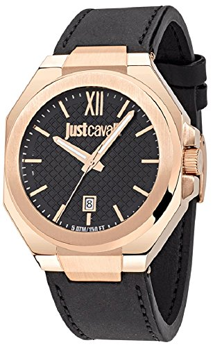 JUST-CAVALLI-WATCHES-STRONG-relojes-hombre-R7251573005