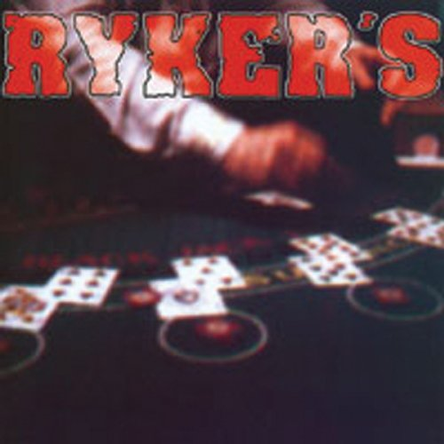Life's a Gamble by Rykers (2000-09-12)