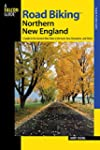 Road Biking(TM) Northern New England:...
