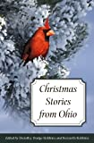 img - for Christmas Stories from Ohio book / textbook / text book