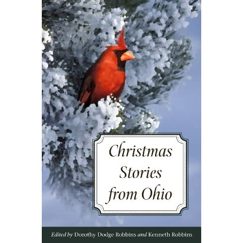 Christmas Stories from Ohio