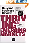 Harvard Business Review on Thriving i...