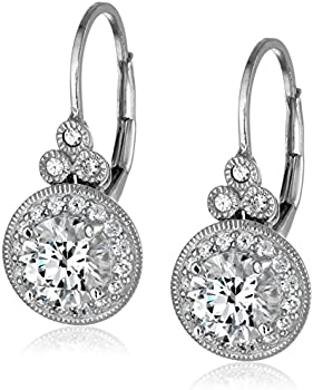 20-40% Off Swarovski Jewelry