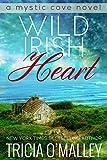Wild Irish Heart (The Mystic Cove Series Book 1) (English Edition)