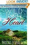 Wild Irish Heart (The Mystic Cove Ser...