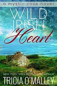 Wild Irish Heart by Tricia O'Malley ebook deal