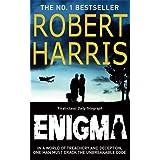 Enigmaby Robert Harris