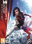 Mirror's Edge Catalyst [Code Jeu - Or...