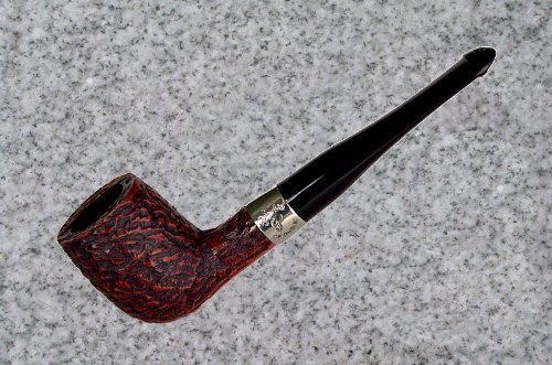 Peterson Donegal Rocky (X105) P-Lip Pipe