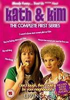 Kath And Kim - Series 1