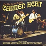 Canned Heat On The Road Again