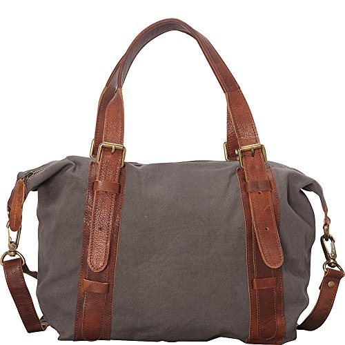 sharo-leather-bags-leather-and-canvas-shoulder-bag-green-and-brown-two-tone