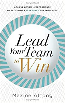 Lead Your Team To Win