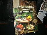 LA-CUISINE-JUIVE-DU-MAROC-DE-MERE-EN-FILLE