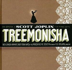 Treemonischa