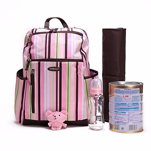 simplicity-series-wickeltasche-rucksack-sweet-einteiligen-xff08-mehrfarbige-xff09