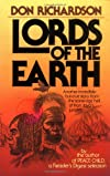 Lords of the Earth