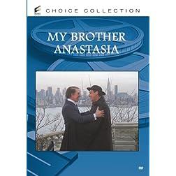 ANASTASIA (1973)