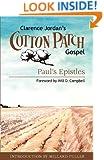 Cotton Patch Gospel: Paul's Epistles (Volume 3)