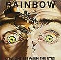 Rainbow - Straight Between the Eyes (Remasterizado) [Audio CD]<br>$272.00