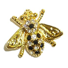 5a7fe2b049 Jewelry > Brooches & Pins - Godrules.net Online Store