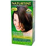 5N Light Chestnut Brown Naturtint Naturally Better 5.28oz