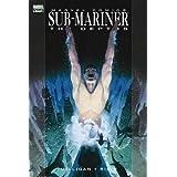 Sub-Mariner: The Depthspar Peter Milligan