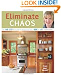 Eliminate Chaos: The 10-Step Process...