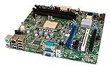 Dell OptiPlex 990DTデスクトップマザーボードcn-0vnp2h vnp2h 6d7tr LGA 1155ddr3