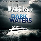 Dark Waters: A Jeff Resnick Mystery, Book 6 | L.L. Bartlett