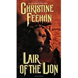 Lair of the Lion ~ Christine Feehan