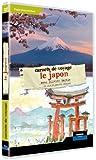 echange, troc Carnets de voyage Japon