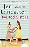 img - for Twisted Sisters book / textbook / text book