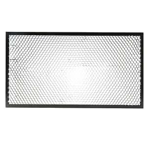 limelite studiolite grille nid d 39 abeille pour sl255dmx elettronica. Black Bedroom Furniture Sets. Home Design Ideas