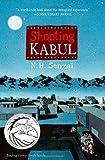 Shooting Kabul (Paula Wiseman Books)