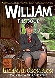 William the Good (Just William Book 9)