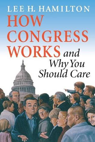 how the congress and why you should care Congress and an exemption from  but there is no bill in congress calling for an exemption from the health care law in fact, members of congress and their .
