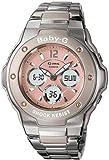 CASIO (カシオ) 腕時計 Baby-G G-ms MSG-300D-4BJF