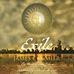 Exile: The Book of Ever Volume 1 | James Cormier