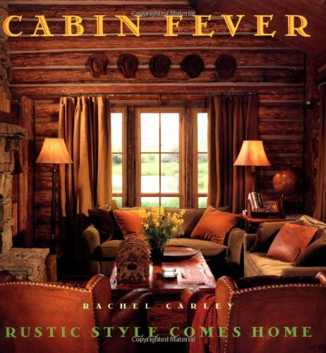 Lake Cabin Decorating Ideas