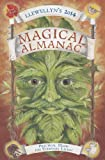 img - for Llewellyn's 2014 Magical Almanac: Practical Magic for Everyday Living (Llewellyn's Magical Almanac) book / textbook / text book