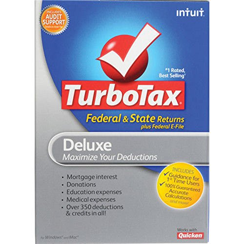 turbotax-2012-deluxe-federal-and-e-file-plus-state-for-pc-and-mac-new