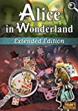 517xBlxr9rL. SL160  Alices Adventures in Wonderland (Mac) [Download]